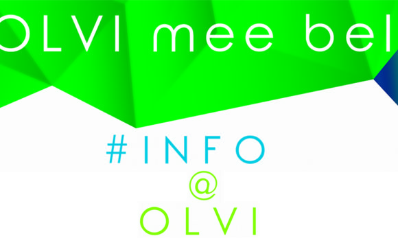 #info@OLVI
