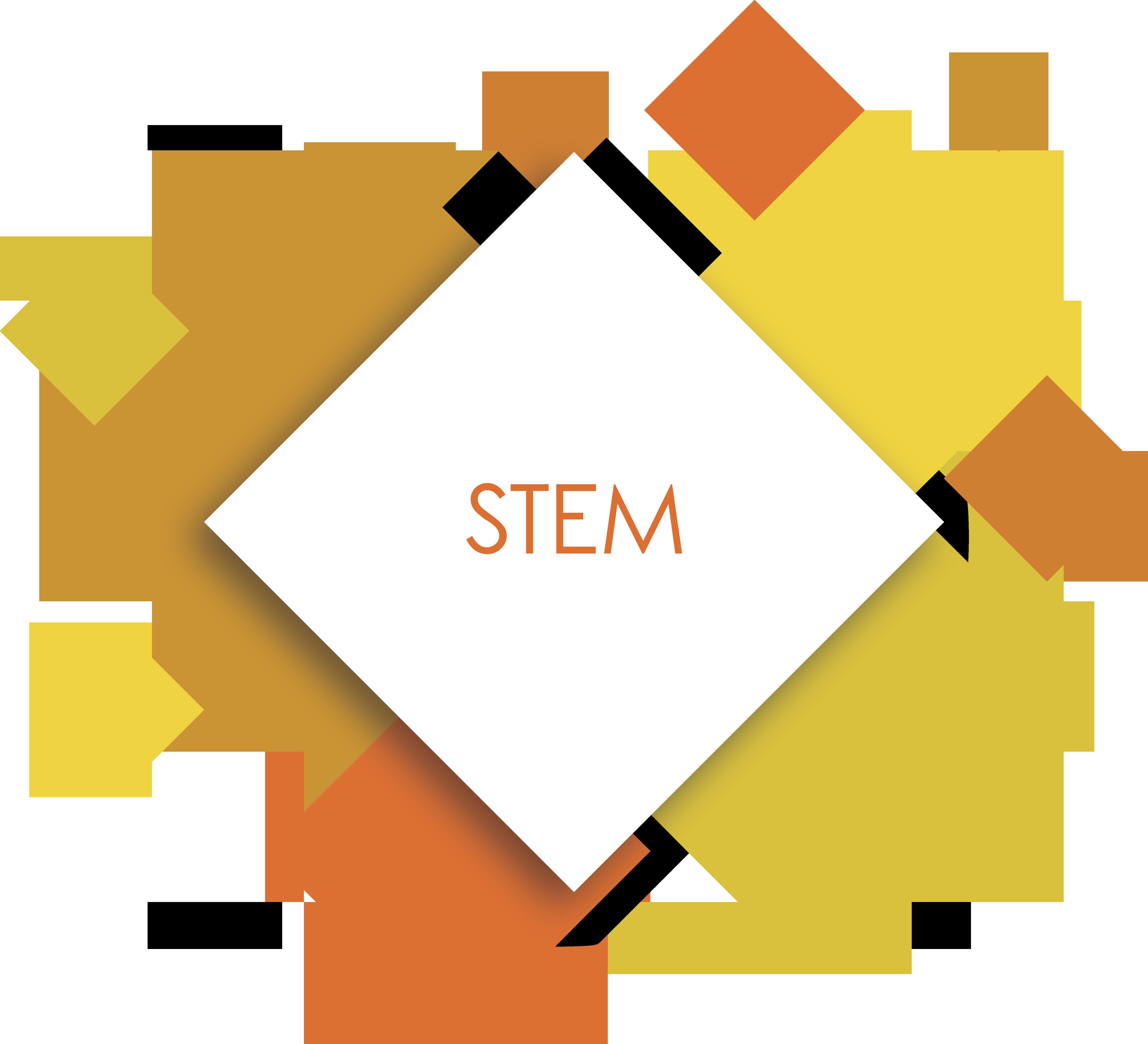 STEM in 1A